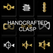 Clasp.png
